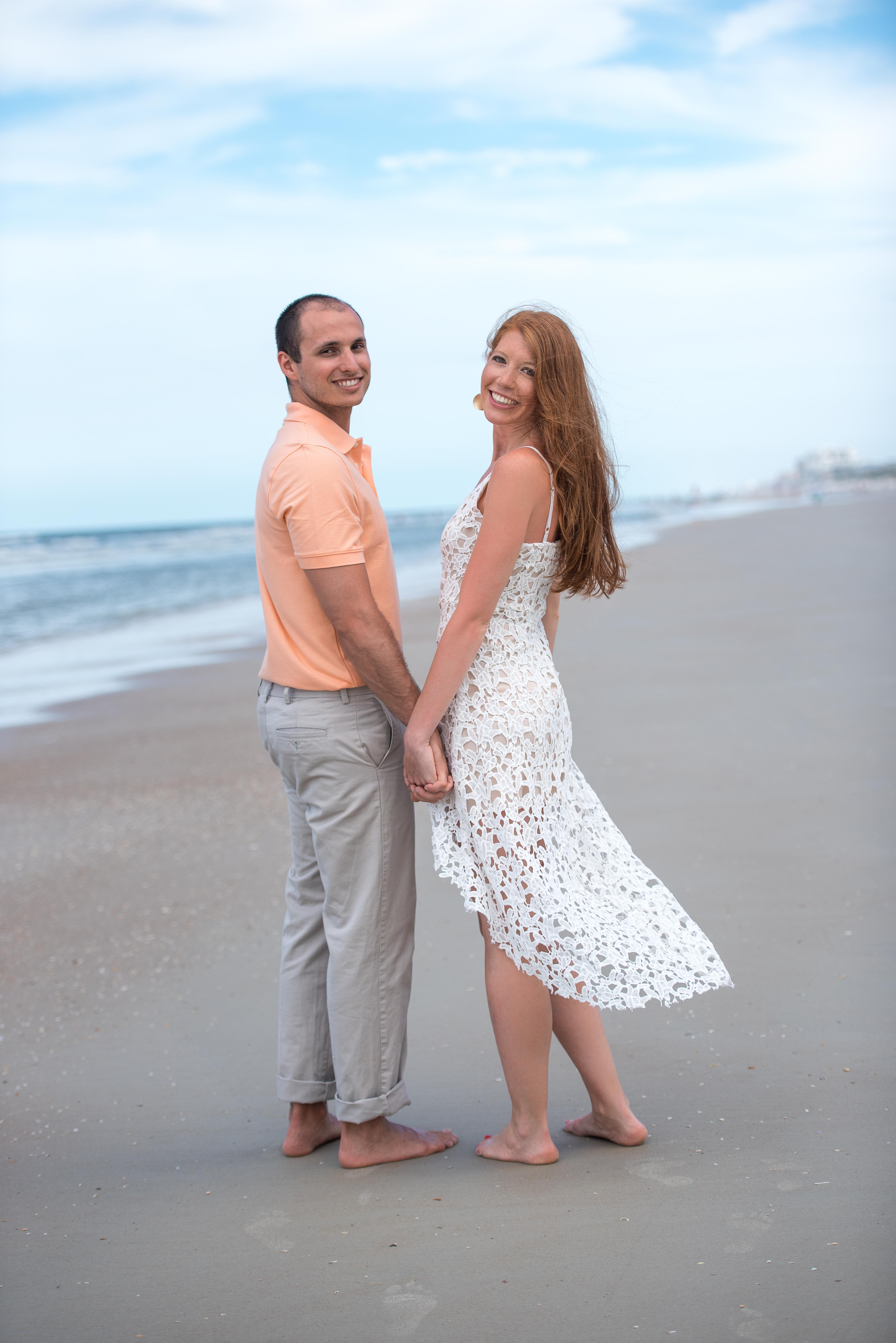 Engagement-199