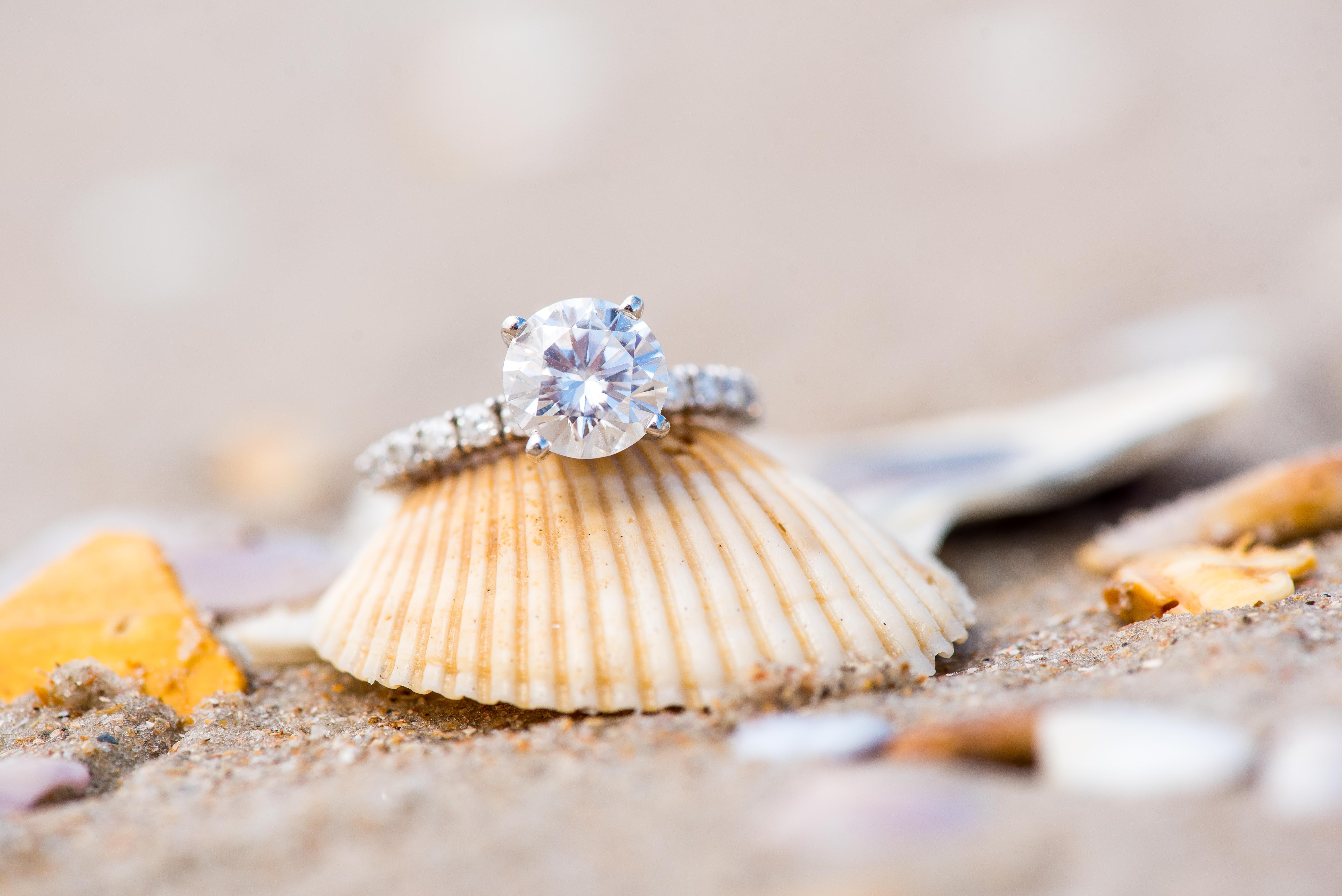 Engagement-374