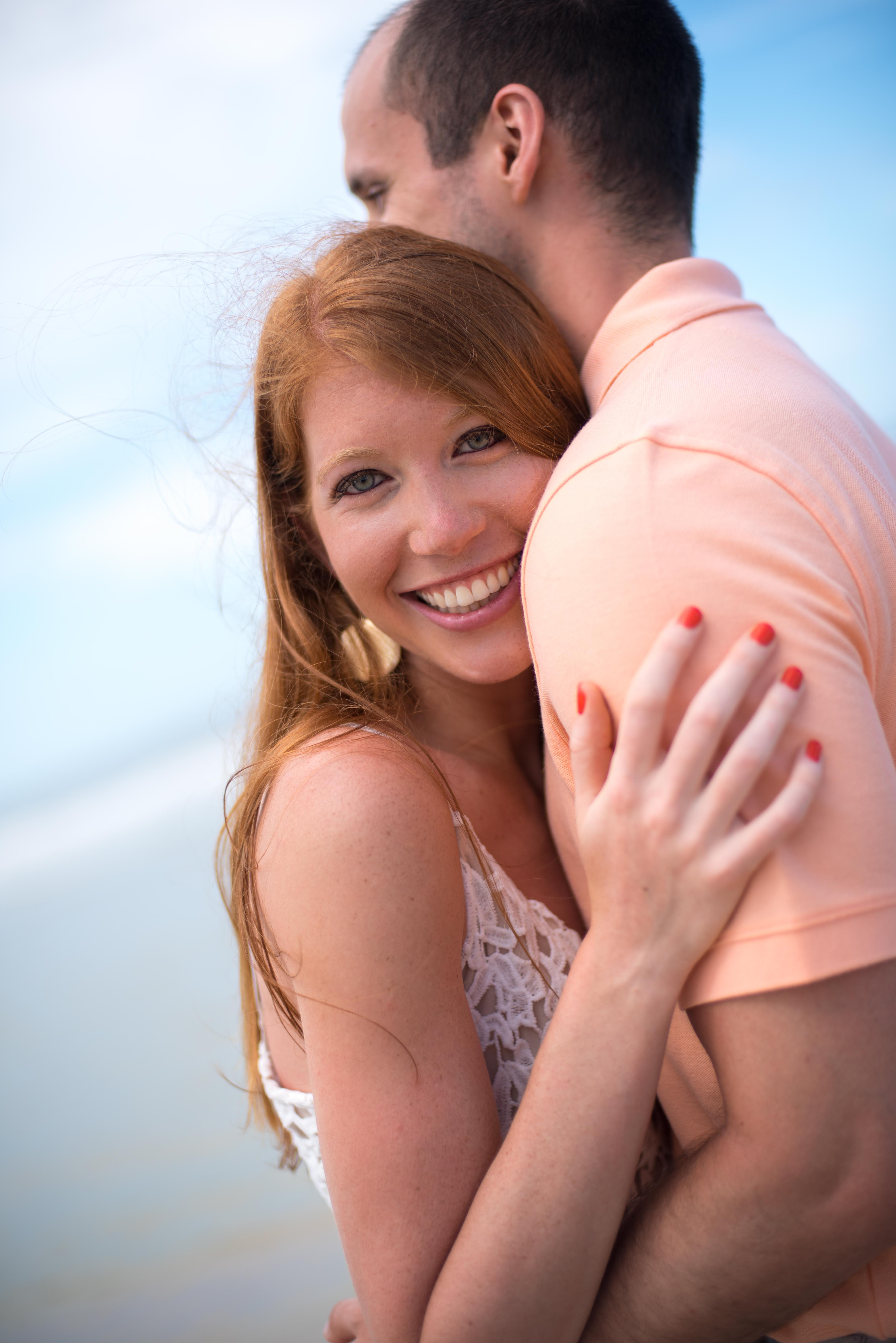 Engagement-438
