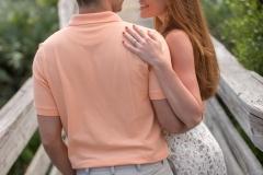 Engagement-129