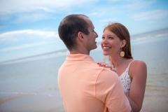 Engagement-465