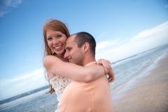 Engagement-521