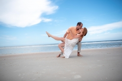 Engagement-624