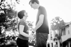 Engagement-176