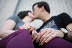 Engagement-237