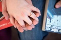 Engagement-476