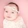 newborn--6